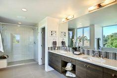 Isola Homes | Recently Sold Home | Seattle WA | Seward Park | Seward Park
