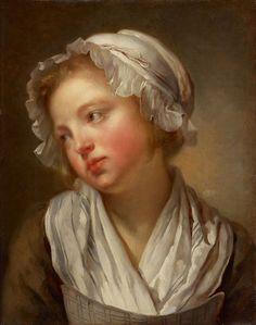 Jeanne-Philiberte Ledoux.jpg (1023×1300)