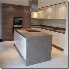 Corian Worktops   Arlington Worksurfaces Direct