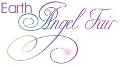 Give Aways Uitslagen Site, Juni, Healer, Place Cards, Place Card Holders, Angel, Earth, Mother Goddess, World