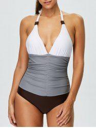 48b346d380fe 122 best swimwear images on Pinterest
