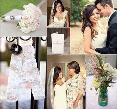 Vintage Wedding Pink Color Theme - Rustic Wedding Chic Wedding Designs, Wedding Styles, Wedding Ideas, Pink Wedding Theme, Dream Wedding, Pink Bridesmaid Dresses, Allure Bridal, Vintage Stil, Wedding Vendors