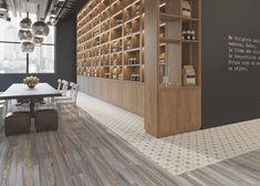 Shops, Geometric Shapes, Tiles, Flooring, Traditional, Contemporary, Luxury, Wood, Design