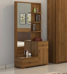 Bedroom Cupboard Designs, Wardrobe Design Bedroom, Bedroom Bed Design, Bedroom Furniture Design, Home Room Design, Home Decor Furniture, Home Interior Design, Furniture Outlet, Deco Furniture