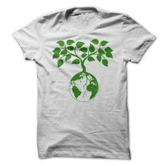 Earth Roots - #retirement gift #grandma gift. BUY IT => https://www.sunfrog.com/Holidays/Earth-Roots.html?68278