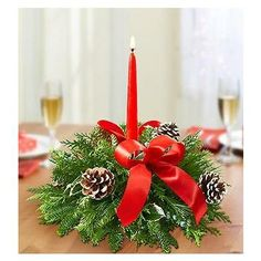 Send cheap christmas gifts and Present to your mom ,dad ,friends and family member on this special occasion our christmas gifts can make anybody day special Christmas Party Centerpieces, Christmas Flower Arrangements, Christmas Flowers, Xmas Decorations, Christmas Wreaths, Christmas Crafts, Merry Christmas, Cheap Christmas Gifts, All Things Christmas