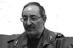 """A day after a top nuclear negotiator of the Iranian regime said If an agreement is reached between his regime and the Group 5+1 """"managed"""" access will be provided to nuclear inspectors, Deputy Chief of Staff of the Iranian regime's Armed Forces Bri..."""