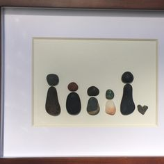 The all shapes and sizes series is totally customizable and your new series available all shapes and sizes series embraces and celebrates our uniqueness love yourselfpebble art solutioingenieria Image collections