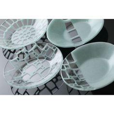Saburou/bowls サブロウ/丸鉢