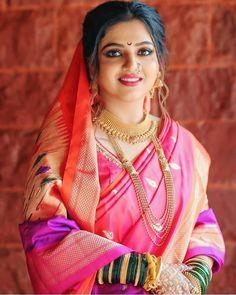 South Indian Actress Hot, Beautiful Indian Actress, Beautiful Girl Image, Most Beautiful Women, Beautiful Bride, Girls Group Names, Cute Beauty, Indian Beauty Saree, India Beauty