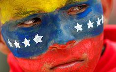 Venezuelas Präsident fürchtet einen von den USA angestifteten Putsch gegen seine Regierung und hat das Militär mobilisiert. Die US-Regierung arbeitet eng mit der rechten Opposition zusammen. Venezu…