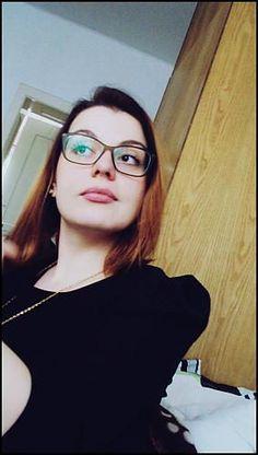 ZaadoptujFaceta.pl- spotkania w supermarkecie dla kobiet
