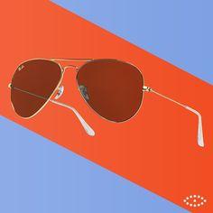 """Vieni a provare nei negozi Salmoiraghi & Viganò un modello iconico simbolo di intere generazioni, che unisce una straordinaria forma """"pilot"""" con livelli altissimi di qualità, performance e comfort. Dove siamo > http://www.salmoiraghievigano.it/trova-negozio  RAY-BAN 3025 #salmoiraghievigano #occhiali #eyewear #glasses #autunno #autumn #occhi #eyes #eyewear #rayban #raybans #fashion #moda #ootd #style"""
