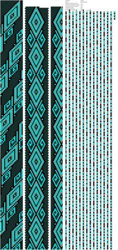 media-cache-ak0.pinimg.com 736x 5c 1c e3 5c1ce3a58a96cc7a021627ad99c04e11.jpg