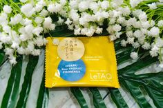 letao jp, what to buy in japan tokyo
