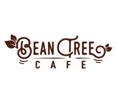 http://www.thebeantreecafe.com/  Lynchburg VA coffee shop, coffee shop Lynchburg, coffee Lynchburg VA, Lynchburg cafe, cafes Lynchburg VA