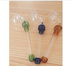 I found some amazing stuff, open it to learn more! Don't wait:https://m.dhgate.com/product/wholesaler-14cm-glass-oil-burners-pipes-curved/384806257.html