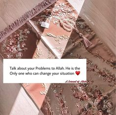 Quran Quotes Love, Allah Quotes, Inspirational Quotes Pictures, True Love Quotes, Muslim Quotes, Strong Quotes, Religious Quotes, Arabic Quotes, Prayer Verses