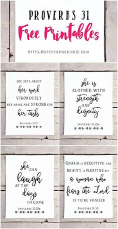 >>>Visit>> FREE Proverbs 31 Printables Free Printables Easy Wall Decor Prints Wall Art Inspirational Free printables for the home Scripture verse wall art Metal Tree Wall Art, Framed Wall Art, Metal Art, Digital Print, Scripture Verses, Scripture Wall Art, Scriptures, Bible Verses For Mothers, Bible Verse Decor