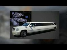 www.corinthiantransportation.com is a San Jose Limo Service that does a great job.