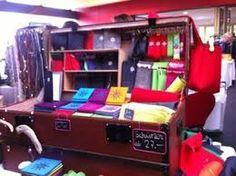 koffermarkt - Recherche Google Unique Words, Creative People, Jukebox, Bunk Beds, Google, Furniture, Home Decor, Suitcase, Decoration Home