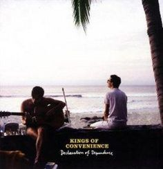 Kings-Of-Convenience-Declaration-Of-Dependence-NEW-12-VINYL-LP