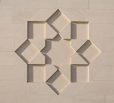 Image result for modern islamic interior design