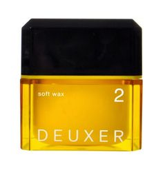DEUXER-2-Soft-Wax