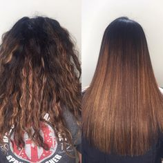 Keratin Complex® helps you achieve stronger, healthier hair with our line of keratin treatments, professional hair color, and salon-quality hair care… Keratin Complex, Professional Hair Color, Healthy Hair, Salons, Hair Care, Long Hair Styles, Beauty, Lounges, Long Hairstyle