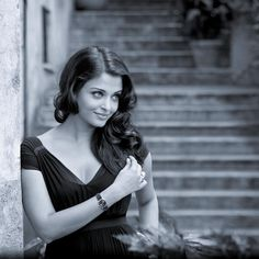 Longines Ambassador of Elegance, Aishwarya Rai, looking as gorgeous as ever. Visit us in-store to view our range of Longines Timepieces. : @longines #mazzucchellis #jeweller #jewellery #mazzucchellisjeweller #longines #longineswatch #longineswatches #ambassadorofelegance #aishwaryarai #watch #watches #swisswatch #womenswatch #womenswatches #giftsforher #giftforwomen #longinesfamily #eleganceisanattitude