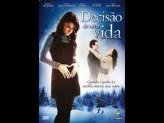 Decisão de Uma Vida - Filme Gospel Completo Dublado 2009 - YouTube