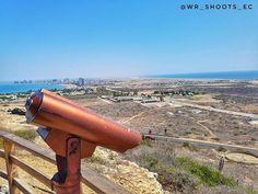 #RoadTrip  #Salinas #santaElena #Ecuador #photography #amateurphotographer #Hobby #amateurphotography #Pics #Photo #samsungS7 #paisajes  #Clouds #daylight #Travel #Love #picoftheday #Amateur #Nature #Naturaleza #AllYouNeedIsEcuador #Beach #Playa #Sand #Arena #fishing #Birds #People #Ocean #Mar #montereylocals #salinaslocals- posted by WR https://www.instagram.com/wr_shoots_ec - See more of Salinas, CA at http://salinaslocals.com