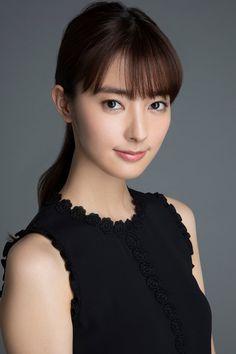 Beautiful Girl Image, Beautiful Asian Women, Beautiful Person, Japanese Beauty, Asian Beauty, Pageant Headshots, Prity Girl, Female Character Inspiration, Brunette Beauty