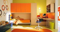 https://www.google.pl/search?q=orange home interiors