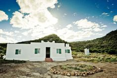 Skilpadkloof Farm Cottages is a romantic weekend getaway in Ladismith. Set in the foothills of the majestic Swartberg range, in the. Romantic Weekend Getaways, Farm Cottage, Cottages, Recreational Vehicles, Trips, Bucket, Holiday, Travel, Viajes