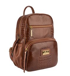 Mochila Pequena Andrea Vinci Zoey Whisky Fashion Bags, Fashion Backpack, Womens Fashion, Types Of Bag, Leather Working, Leather Craft, Baby Boy, Backpacks, Purses