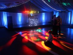 Local Disco Hire for all events Weddings a birthdays party's Discos Hire