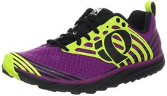 Pearl iZUMi Women's W EM Trail N 1 Trail Running Shoe >>> Read more reviews of the product by visiting the link on the image.