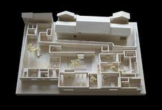Gallery of Zhu'an Residence / Zhaoyang Architects - 22