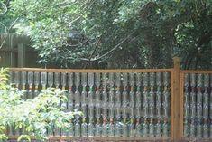 Stunning Useful Ideas: Front Fence Design fence diy money.Old Fence Panels fence wall cinder blocks.Old Fence Panels. Small Fence, Front Yard Fence, Fenced In Yard, Low Fence, Lattice Fence, Fence Doors, Fence Gate, Fence Panels, Horse Fence