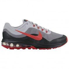 d90470684f nike air max grey and orange,Nike Air Max Dynasty 2 - Boys' Grade School -  Running - Shoes - Wolf Grey/Max Orange/Black/White/D