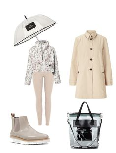 """""""Untitled #95"""" by loril4 on Polyvore featuring Kate Spade, Nine West, adidas Originals, A.L.C., Eytys and Gerry Weber"""
