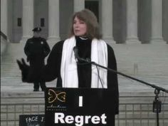Actress, model and author Jennifer O'Neill shares the story of her pregnancy, abortion, depression, and healing at a gathering of the Silent No More Awareness Campaign in Washington, DC. - http://www.onlinechristiansongs.com/2013/02/jennifer-oneill-shares-her-abortion.html#