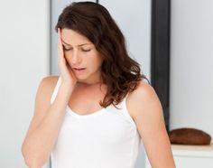 Yorgunluğun Bilinmeyen 6 Nedeni