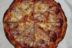 cz - On-line kuchařka - fotografie 1 Cheese, Food, Essen, Meals, Yemek, Eten