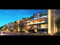 3c Lotus Greens ,@9582898136, resale property in Yamuna expressway