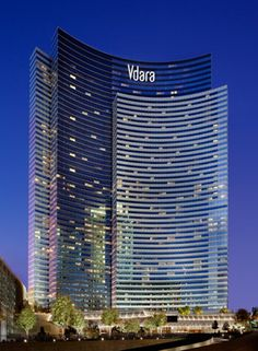 Cntpromo.com is organizing the Win the Ultimate Vegas Escape Sweepstakes and is giving away the chance to win a trip to Las Vegas!