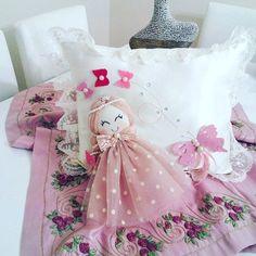 #baby #bebek #takiyastigi #yenidogan #handmade #elyapimi #elisi #sew #sewing #tekstil #tasarim