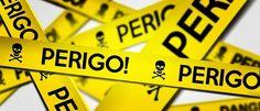 Corretor de imóveis, está sem venda? Descubra 3 erros que você pode estar cometendo | Palestrante Guilherme Machado