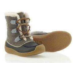 SOREL Women's Chugalug    ShoeVillage.com